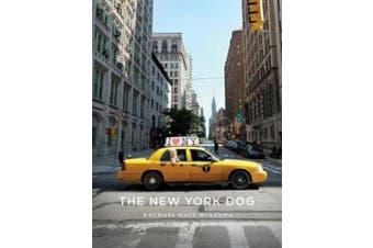 The New York Dog,