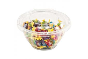 Jolly Ranchers Break Bites, Assorted Fruit Flavours Candy, 500ml Bowl