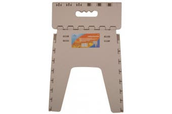 (1) - BLACKSPUR BB-TC508 Folding Step Stool