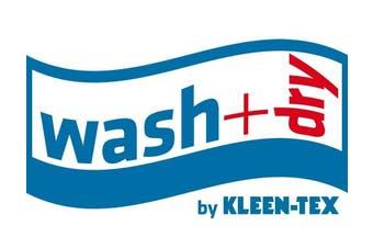 (50x75 cm) - Wash + Dry 051879 Door Mat 50 x 75 cm Le Citron Motif