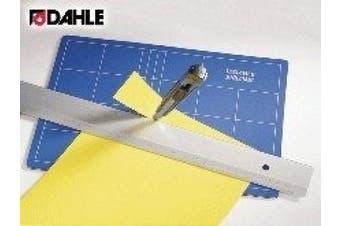 Dahle 30 x 45cm Knife Mat - Blue