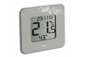 TFA Dostmann 30.5021.02 Style Thermo-Hygrometer