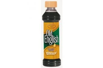 (1) - Old English Scratch Cover for Light Woods, 240ml (1)