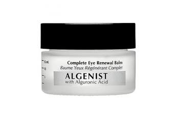 Algenist Complete Eye Renewal Balm 15ml