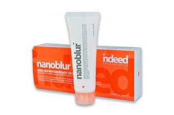 Indeed Laboratories Nanoblur Skin Perfecting Finisher, 30ml