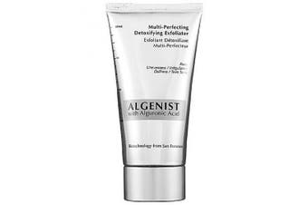 Algenist Multi-Perfecting Detoxifying Exfoliator 60ml