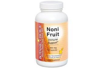 Botanic Choice Noni Fruit , 90 Caps Bottle