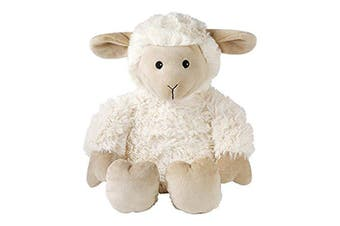 Aroma Home Hot Hugs, Lamb