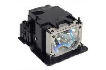 CTLAMP 6K.06002.001 Compatible Projector Lamp for BENQ MP612 MP612C MP622 MP622C with Great Brightness and Long Life