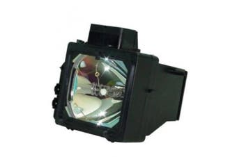GloWatt XL-2200 Replacement Lamp with Housing for Sony Television