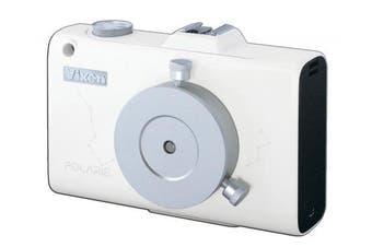 Vixen Optics 35505 Polarie Star Tracker