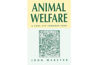 Animal Welfare: Tools for the Analysis of Biodiversity