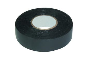 Axis PET16-2540cm x 30m Electrical Tape