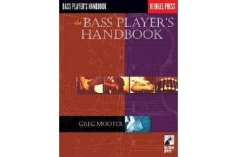 The Bass Player's Handbook