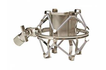 CAD Audio GZM6 Shock Mount for GXL3000 GXL2400 GXL2200