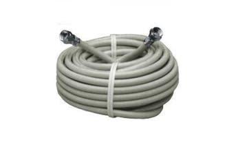 Winegard CX0025 7.6m 75 Ohm Coaxial Cable