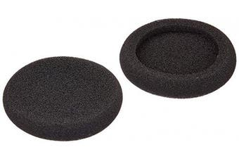 Genuine Replacement Ear Pads Cushions for SENNHEISER PX100 PMX100 PX80 Headphones