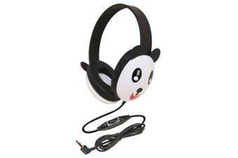 Califone Kids Stereo and PC Headphone (2810-PA)