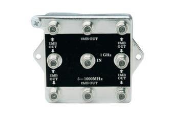 CHANNEL PLUS 2538 Splitter/Combiner