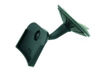 Buybits Ktech PUSH ON SUCTION WINDSCREEN MOUNT for the TOMTOM ONE V3 Third Edition / Explore UK