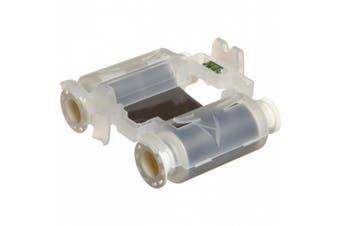 Brady M71-R4300 46m Length x 5.1cm Width Black Colour Thermal Transfer Printer Ribbon For BMP71 Label Printer