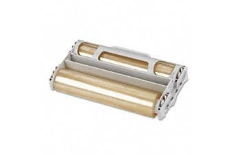Xyron Laminator Refill Cartridge, 3 mil, 60 ft. Roll