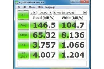 (128GB UDMA 7 1050X) - KOMPUTERBAY 128GB Professional COMPACT FLASH CARD CF 1050X WRITE 100MB/S READ 160MB/S Extreme Speed UDMA 7 RAW 128 GB