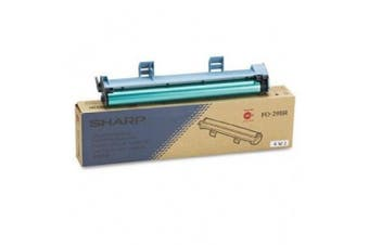 Digital Prod. FAX DRUM CART-SHARP FO2950M FO2970M ( FO29DR )