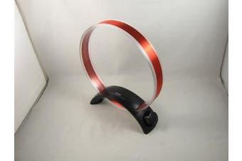 AN200 Car Tunable Mediumwave MW Loop Antenna Portable DESKTOP