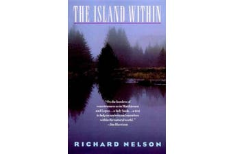The Island within, the