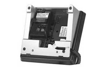 Avaya SBTA920A - Bluetooth Adapter 700383789