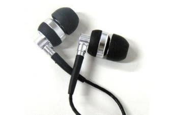 BrainwavzBWAVZ M2 In-Ear Headphones