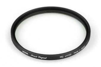 (58 mm) - Hoya 58mm Super HMC Pro-1 UV (O) Filter