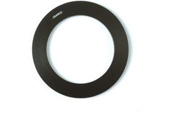 (67 mm) - Cokin CP467 P-Series 67mm Lens Adapter Ring