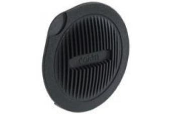 Cokin P253 filter Adapter Cap, Series P