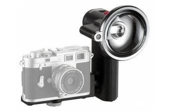 Minox Classic Camera Flash for DCC 4.0, 5.0 and 5.1
