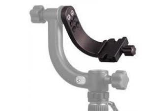 Jobu Design Junior 3 Deluxe Swing-arm