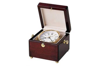 Howard Miller 645-443 Bailey Table Clock by