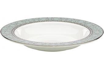 (Pasta/Soup Bowl) - Lenox Westmore Soup Bowl