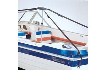 TAYLOR MADE Boat Cover Support System