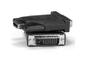 Black Point Products BV-533 HDMI Female to DVI-D Male Adapter