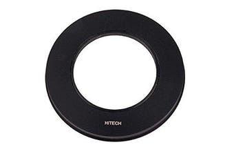 (55MM,100MM) - Formatt Hitech Limited HT100FSA55 55MM Front Screw Adaptor for 100MM Holders