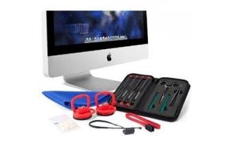 OWC SSD DIY Memory Kit for Apple iMac 21.5-Inch