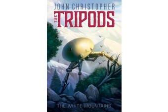 The White Mountains (Tripods (Paperback))