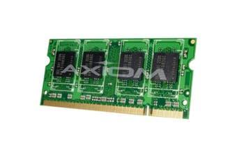 Axiom - 2GB DDR3 SDRAM Memory Module