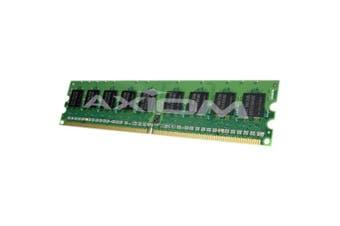 Axiom 2GB DDR3-1333 ECC
