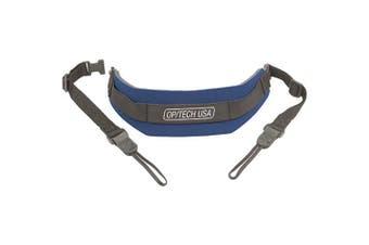 OP/TECH USA 1503012 Pro Strap (Navy)
