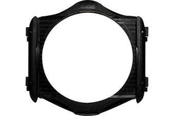 Cokin - P Series Lens filter Holder