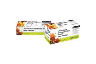 Premium Compatibles - Dell 310-8399 XG723 8K Magenta Toner