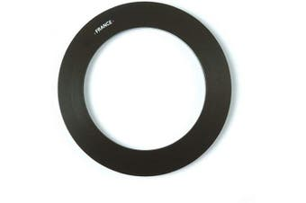 (58 mm) - Cokin CP458 P-Series 58mm Lens Adapter Ring